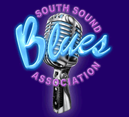 South Sound Blues Association